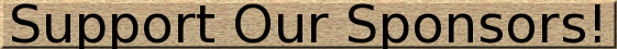 fire-and-wood6-conneightion-wt-font.png